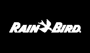 S_0011_RainBird-300x179.png