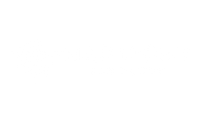 Harmony-300x179.png