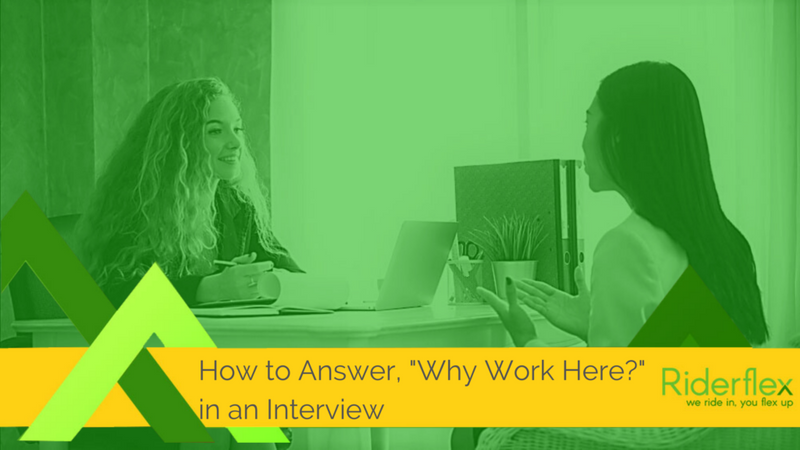 Why-Work-Here-1024x576.png