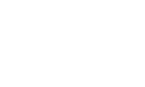 Barco-300x179.png