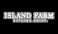 All-Logos-Sized_0021_island-farm-transparent-sm-300x179.png