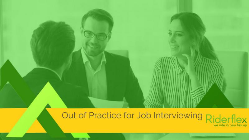 Job-Interviewing-1024x576.png