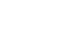 Realm_of_Caring-300x179.png