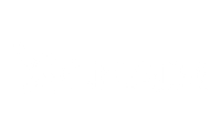S_0000_Xchair-300x179.png