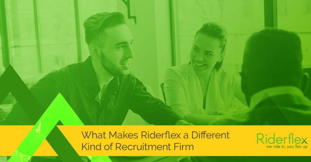 What-Makes-Riderflex-a-Different-Kind-of-Recruitment-Firm-1024x536.jpeg