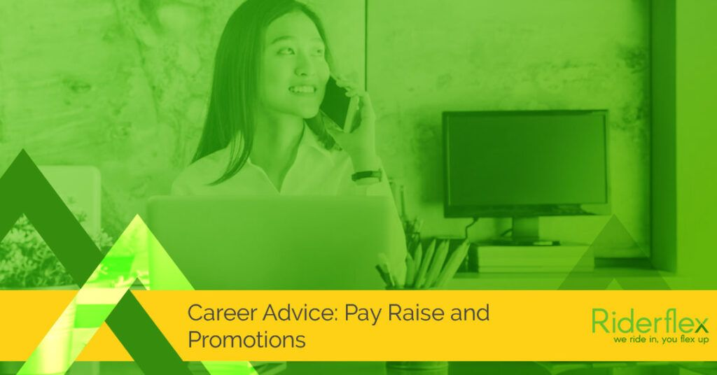Career-Advice-Pay-Raise-and-Promotions-1024x536.jpeg