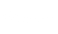 S_0002_Gallo-300x179.png