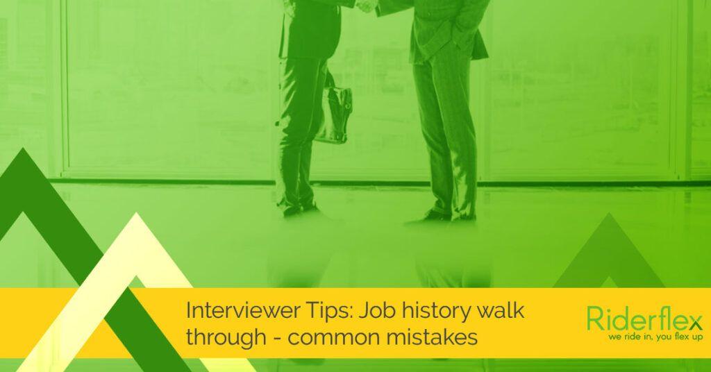 Interviewer-Tips-Job-history-walk-through-common-mistakes-1024x536.jpeg