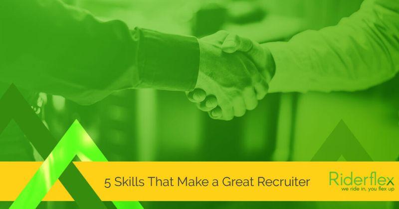 5-Skills-That-Make-a-Great-Recruiter-1024x536.jpeg