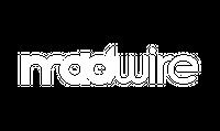 Madwire-300x179.png
