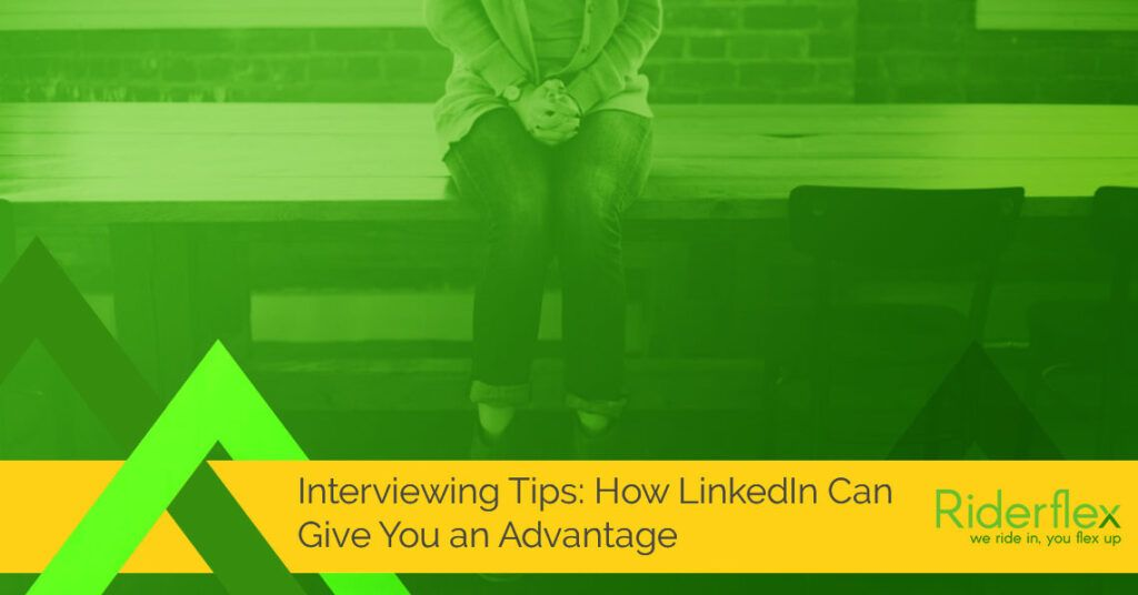 Interviewing-Tips-How-LinkedIn-Can-Give-You-an-Advantage-1024x536.jpeg