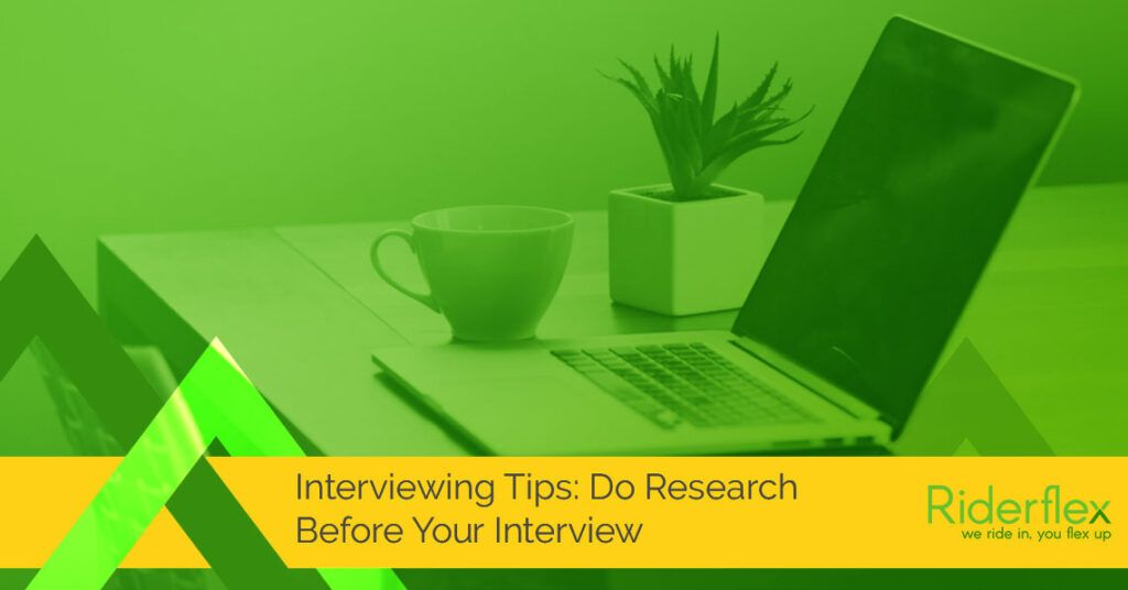 Interviewing-Tips-Do-Research-Before-Your-Interview-1024x536.jpeg
