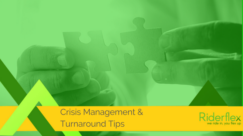 Crisis-Management-Turn-around-Tips-1024x576.png