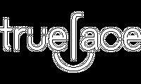 trueface-300x121.png