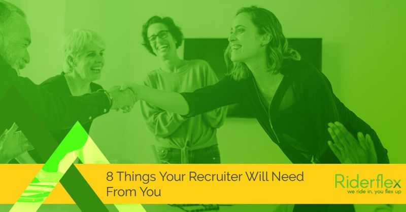 8-Things-Your-Recruiter-Will-Need-From-You-1024x536.jpeg