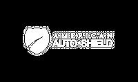 Auto-Shield-300x179.png