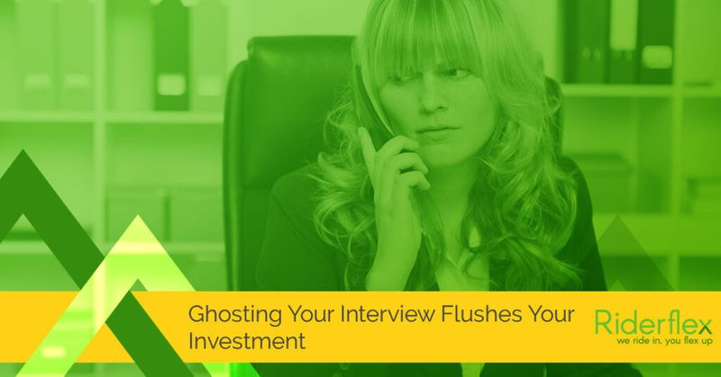 Ghosting-Your-Interview-Flushes-Your-Investment-1024x536.jpeg