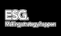 S_0003_ESG-Logo-300x179.png