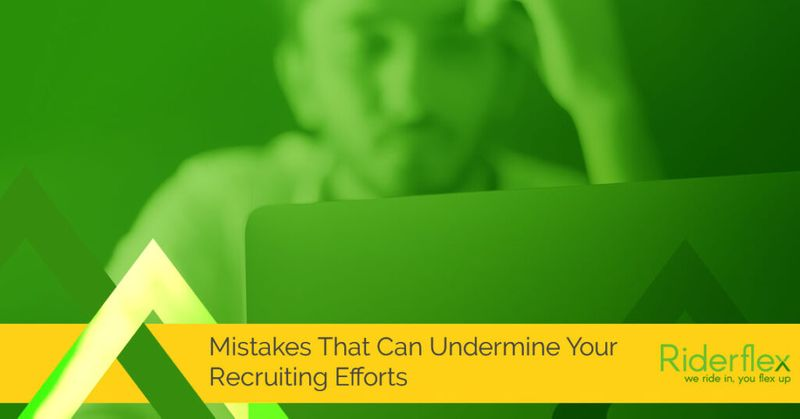 Mistakes-That-Can-Undermine-Your-Recruiting-Efforts-1024x536.jpg