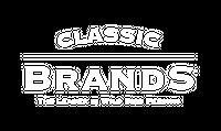 Classic-300x179.png