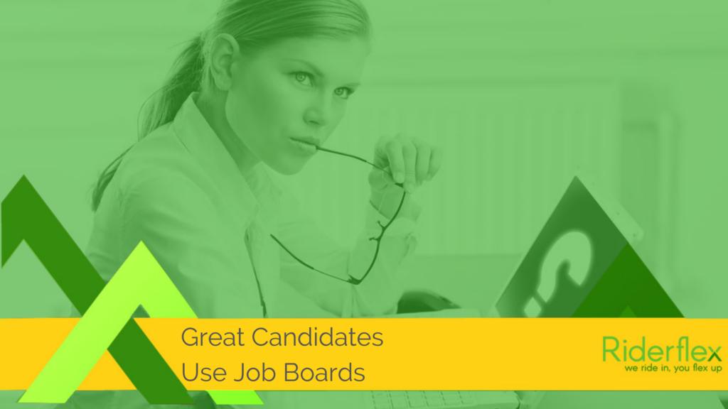 Job-Boards-1024x576.png