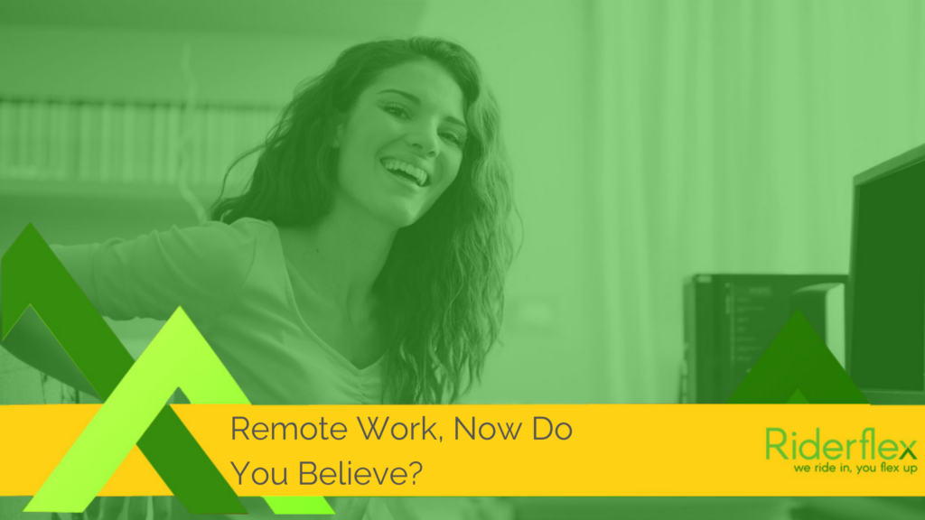 Remote-Work-1024x576.png