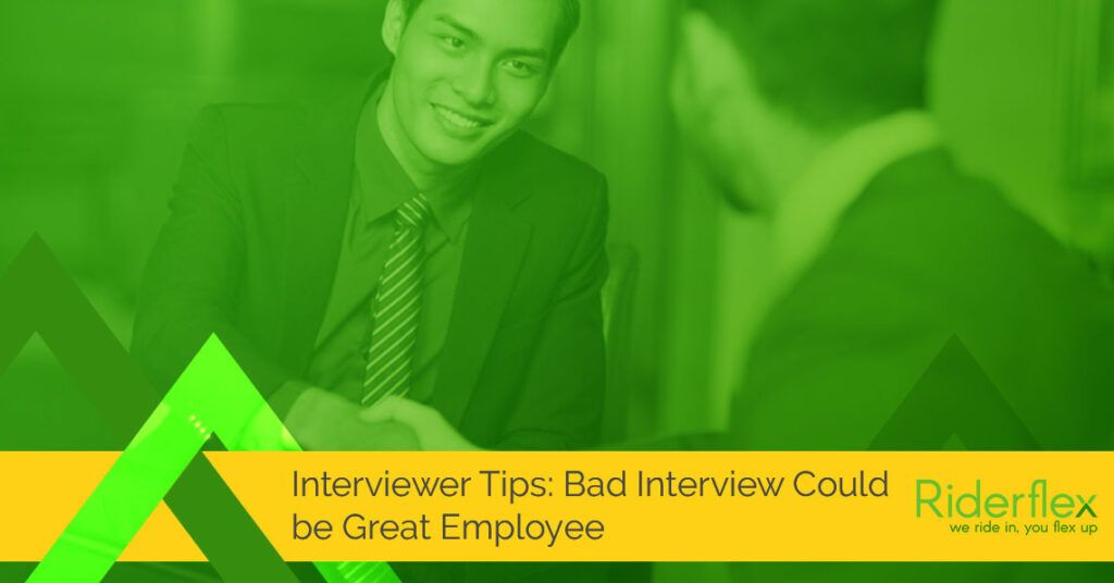 Interviewer-Tips-Bad-Interview-Could-be-Great-Employee-1024x536.jpeg