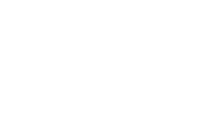 outbrain-300x179.png