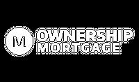 Ownership-Mortgage_logo-1-300x300.png
