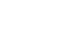 S_0008_FitFusion-300x179.png