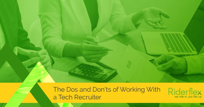 The-Dos-and-Donts-of-Working-With-a-Tech-Recruiter-1024x536.jpeg