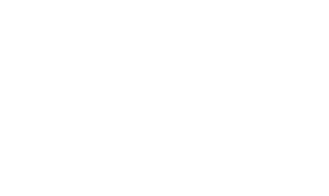 All-Logos-Sized_0007_Relax-the-back-300x179.png