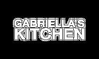 Gabriella-300x179.png