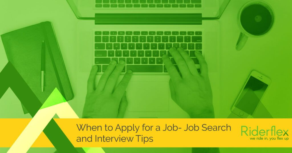 When-to-Apply-for-a-Job-Job-Search-and-Interview-Tips-1024x536.jpeg