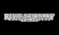Revolutionary-300x179.png