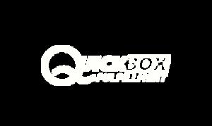 S_0012_quickbox-300x179.png