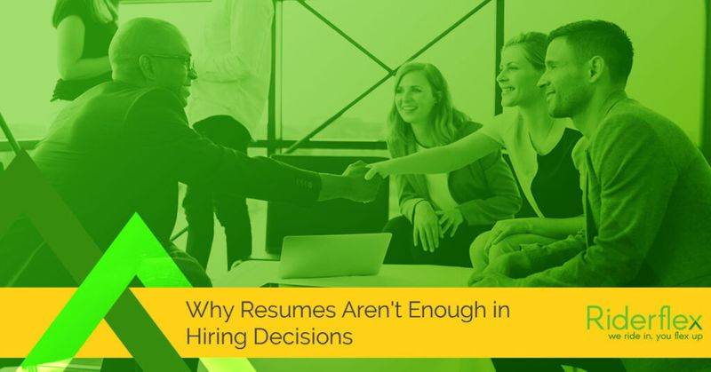Why-Resumes-Arent-Enough-in-Hiring-Decisions-1024x536.jpg