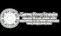 GPS-Logo-300x95.png