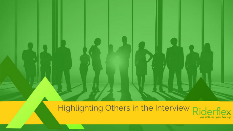 highlight-others-1024x576.png
