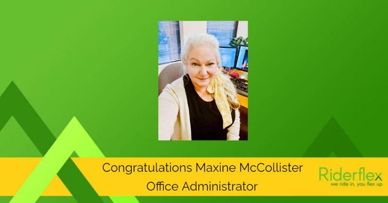 Maxine-McCollister-1-1024x535.jpg