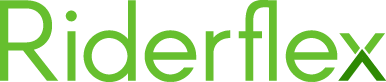Riderflex Logo