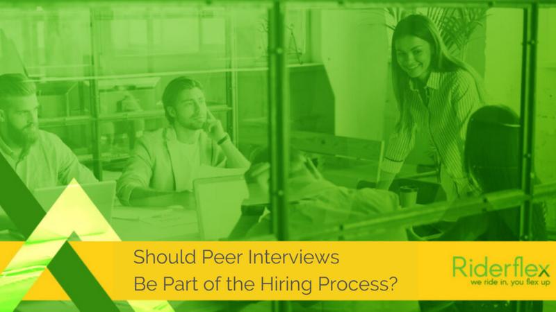 Should-Peer-Reviews-Be-Part-of-the-Hiring-Process_-4-1024x576.png