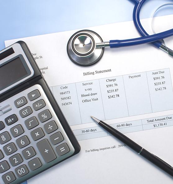 Hospital Indemnity Insurance_img 1.jpg