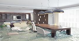 Flood_Insurance.png