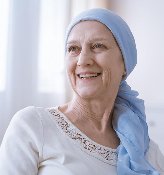 Cancer Insurance_img 5.jpg