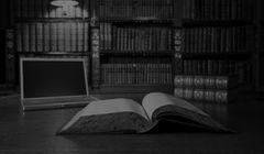 cta library.jpg