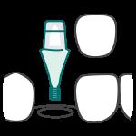 Implantrepair-iconrv.png