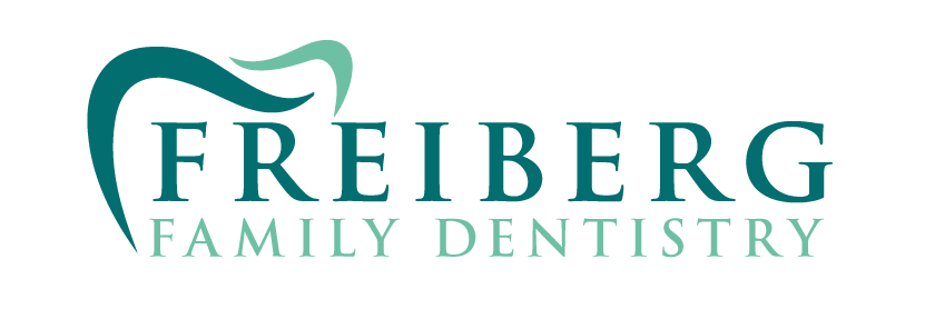 Freiberg Family Dentistry