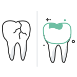 fillings-iconrv.png