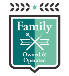 Family Owned and Operated.png